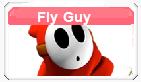 Fly Guy MSSMT