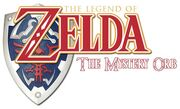 Legend-of-zelda-game-title-generator