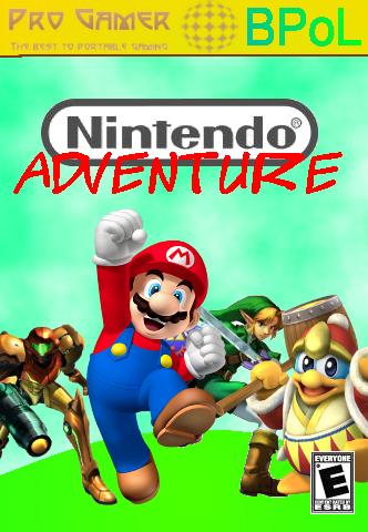 File:Nintendo adventure.png