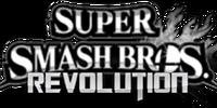 Super Smash Bros. Revolution (Revolution Studios version)