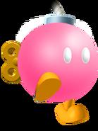 BulkyBob-ombByPlazzap