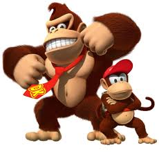 File:DK and Diddy Kong.jpg