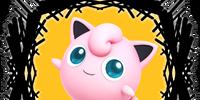 Super Smash Bros. Ragnarok/Jigglypuff