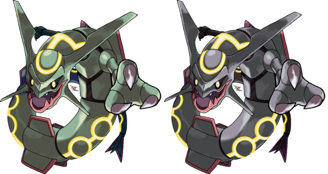 File:Rayquaza v 3 by xous54-d3dg3m7.png