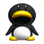 File:Real Penguin suit.png