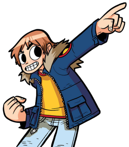 File:ScottPilgrim.png