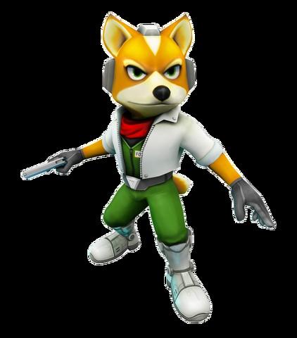 File:Star Fox (1).png