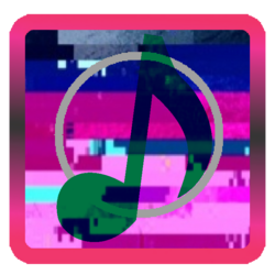 V2App Music