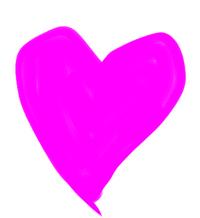 Heartspiritgsiii