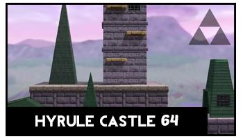 HyruleCastle64