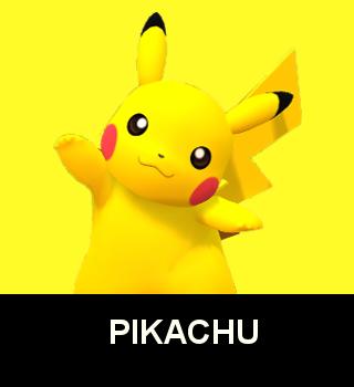 NSM Pikachu.dojo