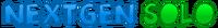 NextGen Solo Logo2