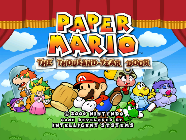 File:PMTTYD.png