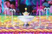 SSBM! Sta-Fountain of Dreams