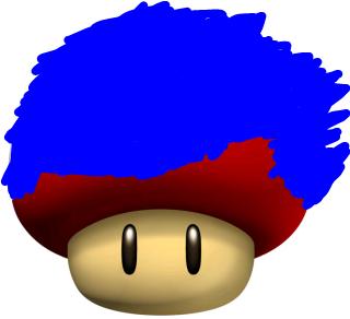 File:Sonic Mushroom.png