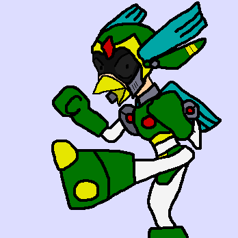 File:Zephyr Quetzal Silly.png