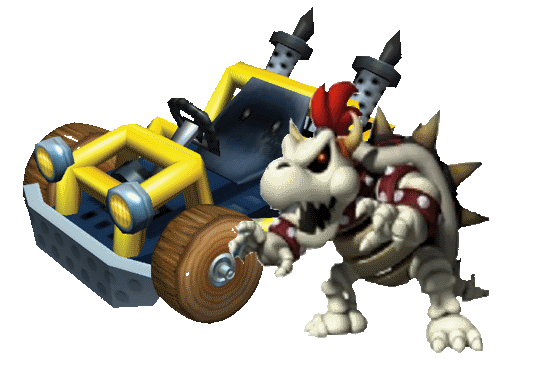 File:Dry Bowser 2.0.png