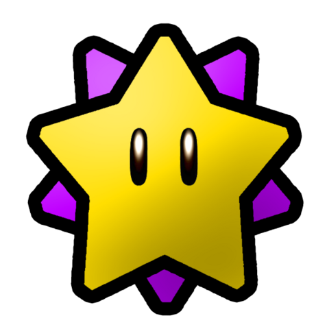 File:PurpleCoinPrankStarSMSJ.png