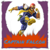 SSBGF CaptainFalcon Tier
