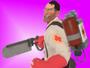 TAS Medic