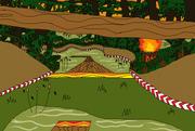DK Swamp