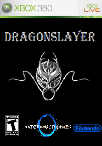 File:DragonSlayerXbox.png