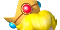 Super Mario Bros. Blast/Unlockables