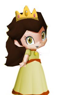 File:Princess abigail.png