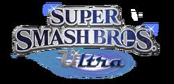 SSBU Logo1