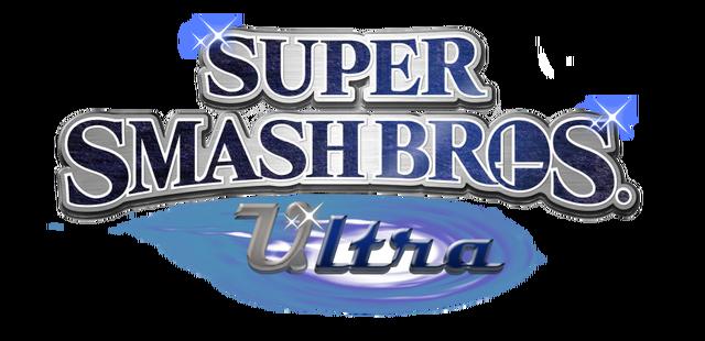 File:SSBU Logo1.png
