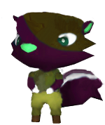 File:Skunkur.png