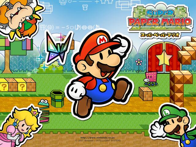 File:Super-Paper-Mario-super-mario-bros-5600732-1024-768.jpg