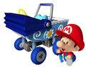 B-Mario4678