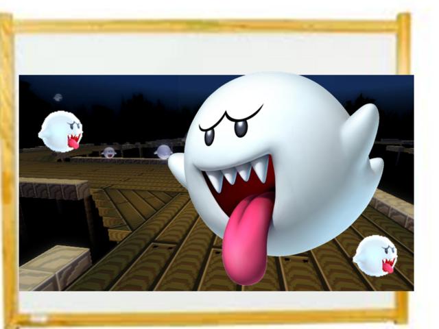 File:Big Boo.png
