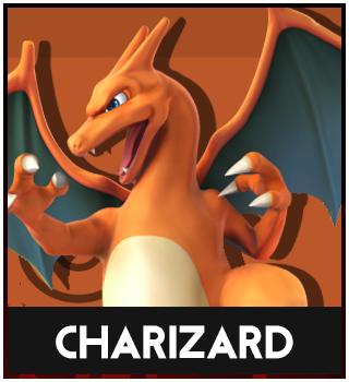 CharizardSSBV