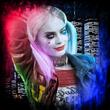 HarleyQuinnEmpire