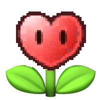 File:Heart flower.png