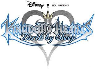 Kingdomheartsbbsenglogo