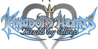 Kingdom Hearts Birth by Sleep: The Lost Chapters