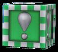 MetalBox
