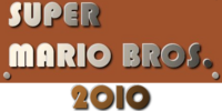 Super Mario Bros. 2010 (series)