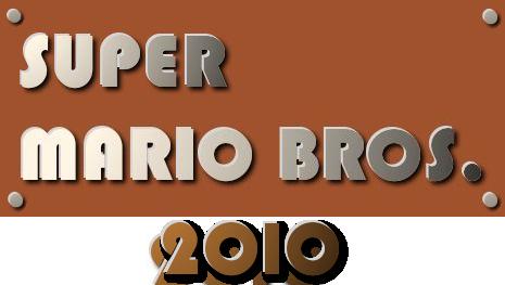 File:Super Mario Bros 2010.png