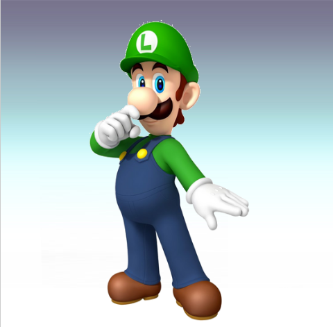 File:Battleluigi.png