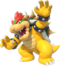 Bowser (Super Smash Bros