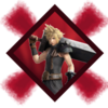 Cloud Strife Omni