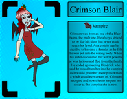 CrimsonProfile