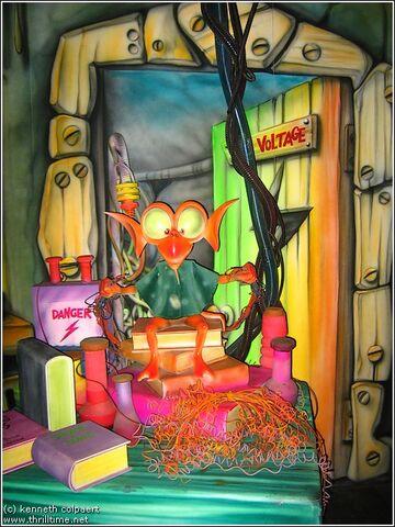 File:Hocus pocus hall.jpg