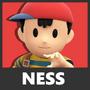 Ness Rising