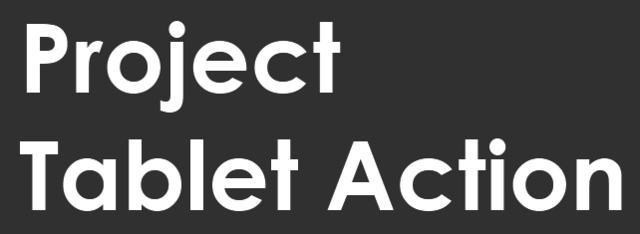 File:Projecttabletaction.png