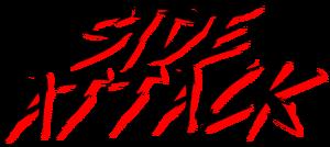 SideAttackBoko2